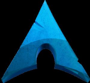 arch_linux_logo_by_idrgskywalker-d32v5ce
