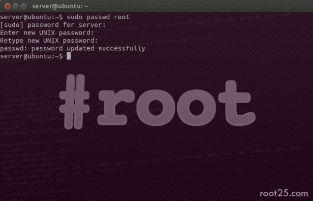 0730b-how_to_enable_root_user_superuser_in_ubuntu_12_su_login