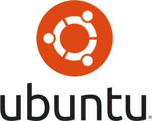 e6a58-ubuntu-logo112