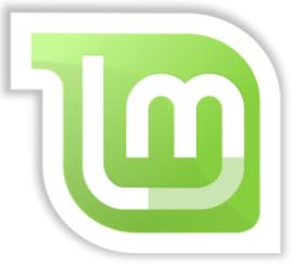 f786b-1295968176_logo
