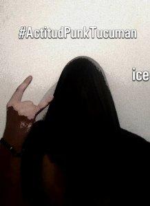 ice-actitudpunk