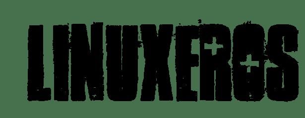 linuxeros1