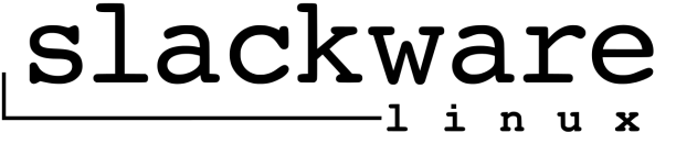 slackware_logo_from_the_official_slackware_site-svg