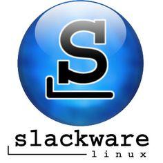 slackwarelogo