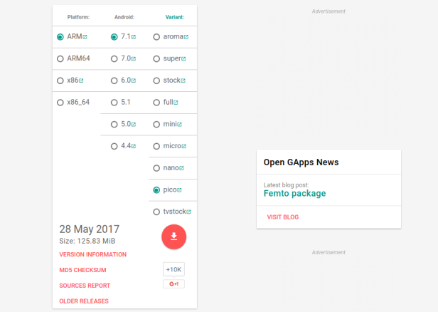 Captura de pantalla de 2017-05-28 21-24-27.png