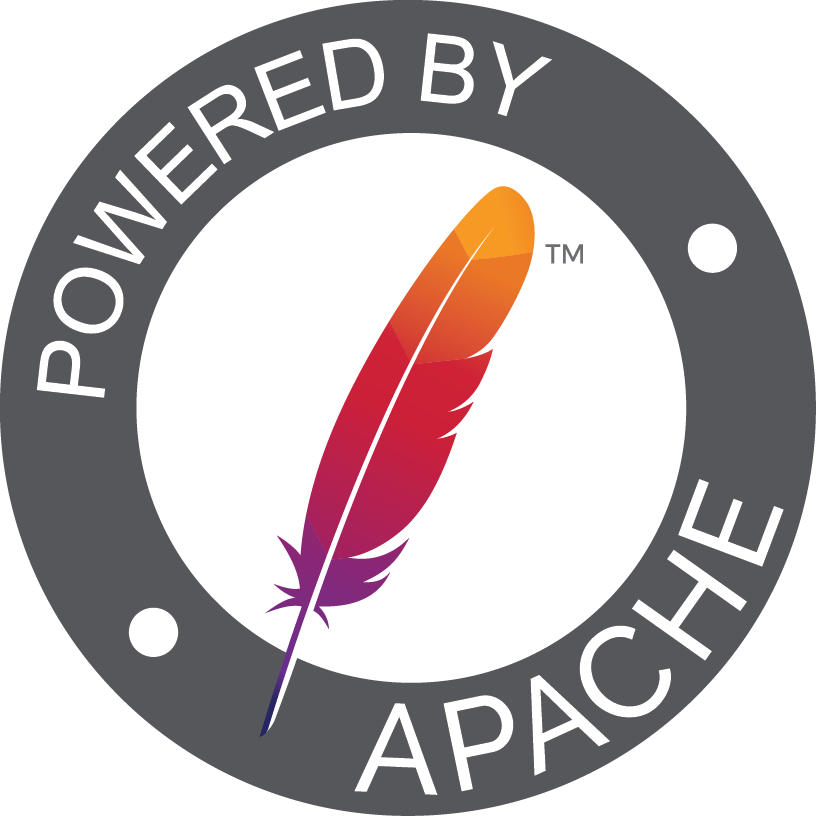 Apache_PoweredBy.png