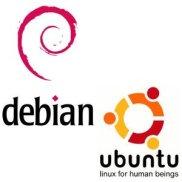 debian_ubuntu