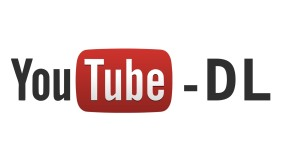 youtube-dl-img