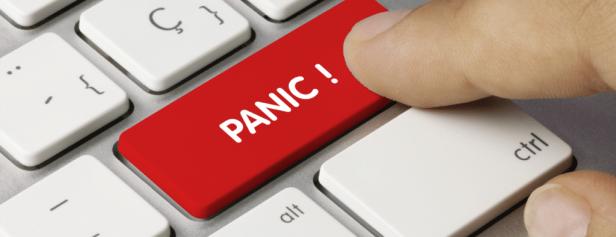 kernel-panic-sololinux-es.png
