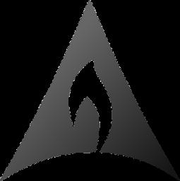 archlabs-logo