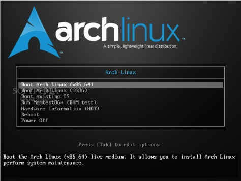 How-to-Replace-GRUB-with-Syslinux-on-Arch-Linux-415394-2.jpg