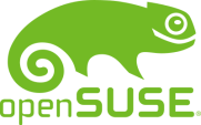 400px-OpenSUSE_Logo.svg