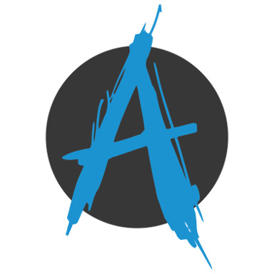 anarchy-linux-icon