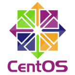 centos-logo-348x350-c