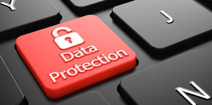 proteger-informacion-personal1-728x360