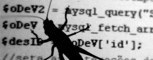 bug-seguridad-en-kernel-linux-sololinux.jpg