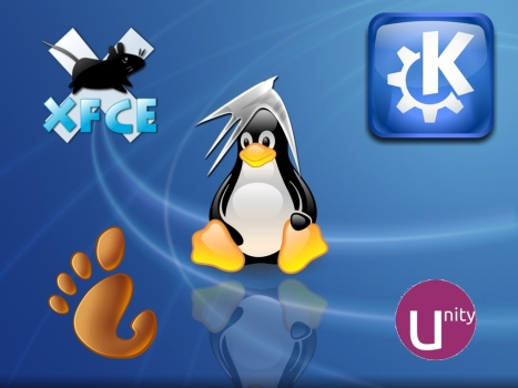 linux-principal.jpg